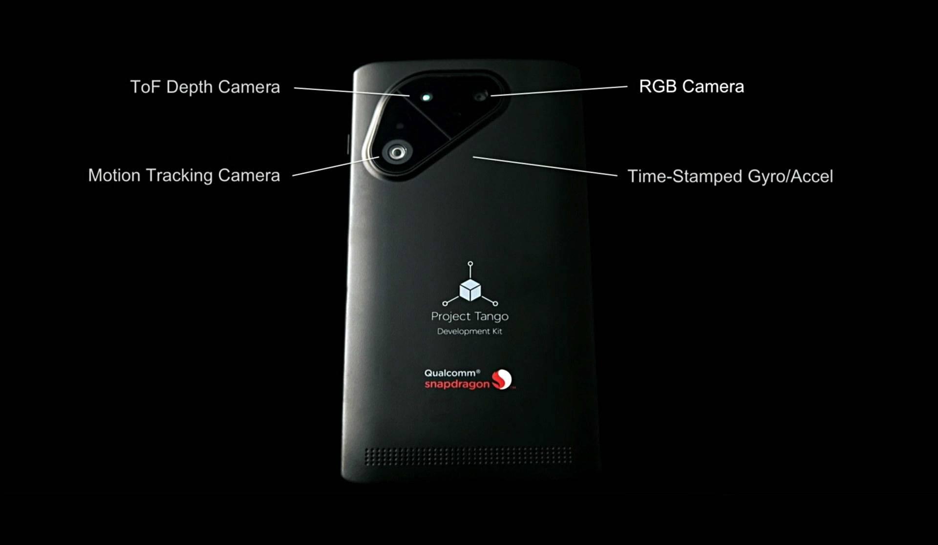 google-project-tango-qualcomm-snapdragon-reference-design-smartphone.jpg