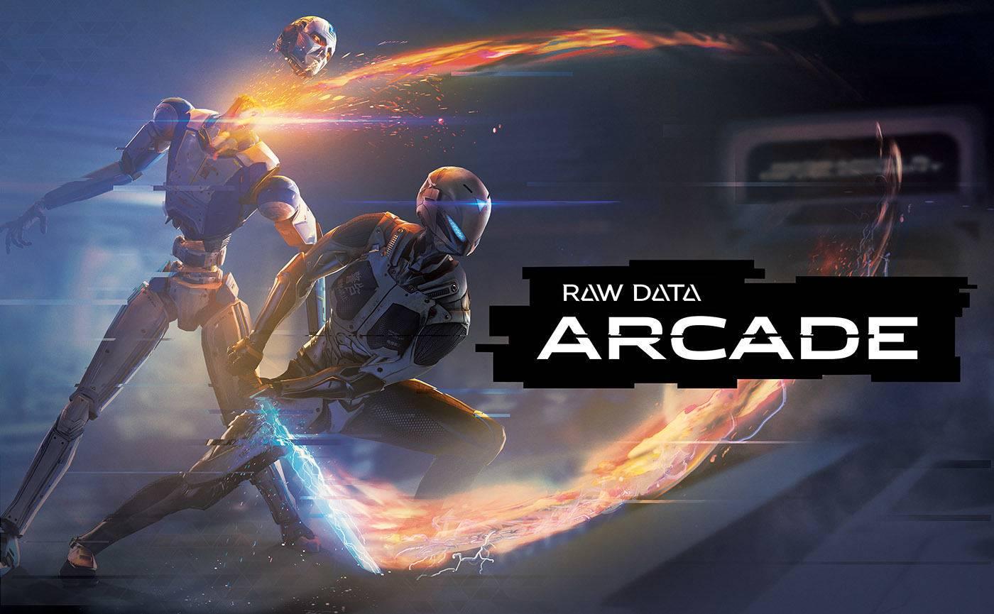 arcade version.jpg