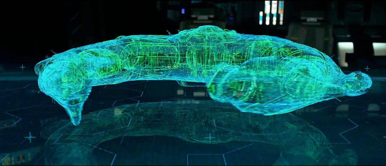 Prometheus-2012-movie-space-ship-map.jpg