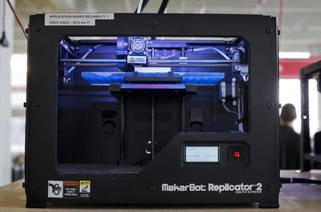 makerbot-replicator.jpg