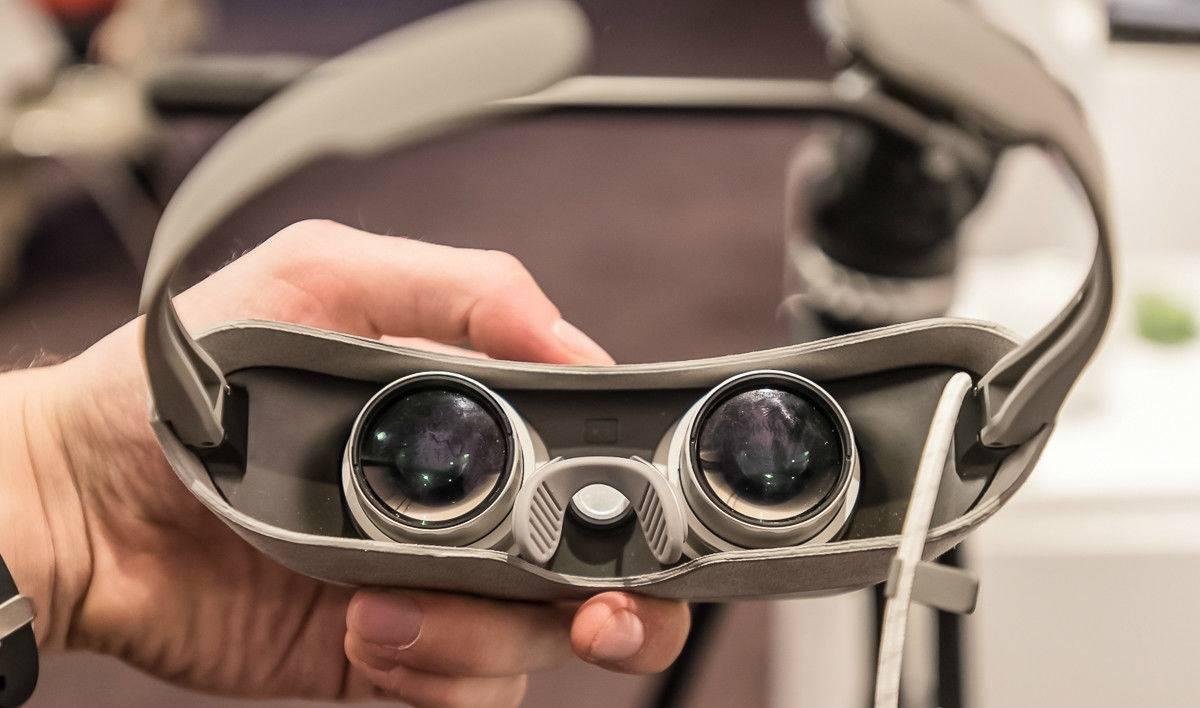 LG-360-VR.JPG