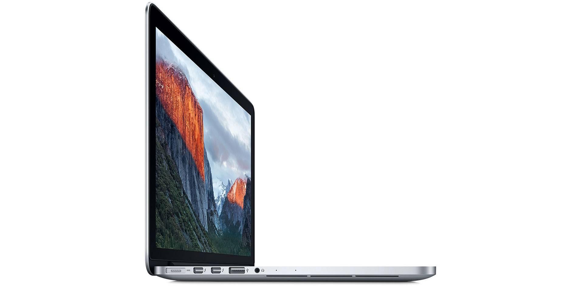 macbook-pro-retina-mf840lla.jpg