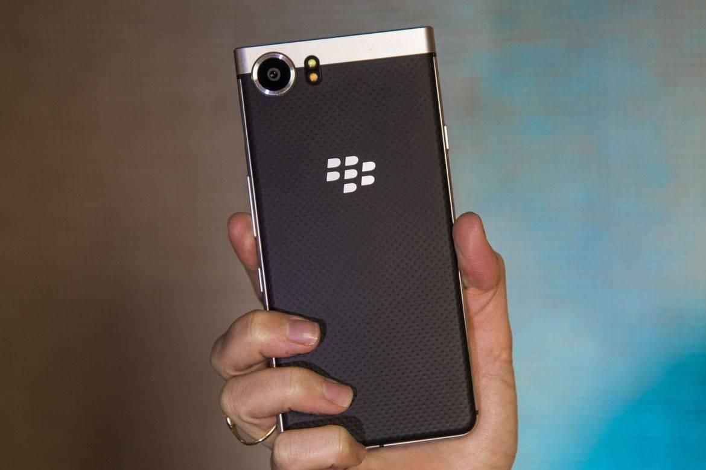 ces-2017-blackberry-mercury-7687.jpg