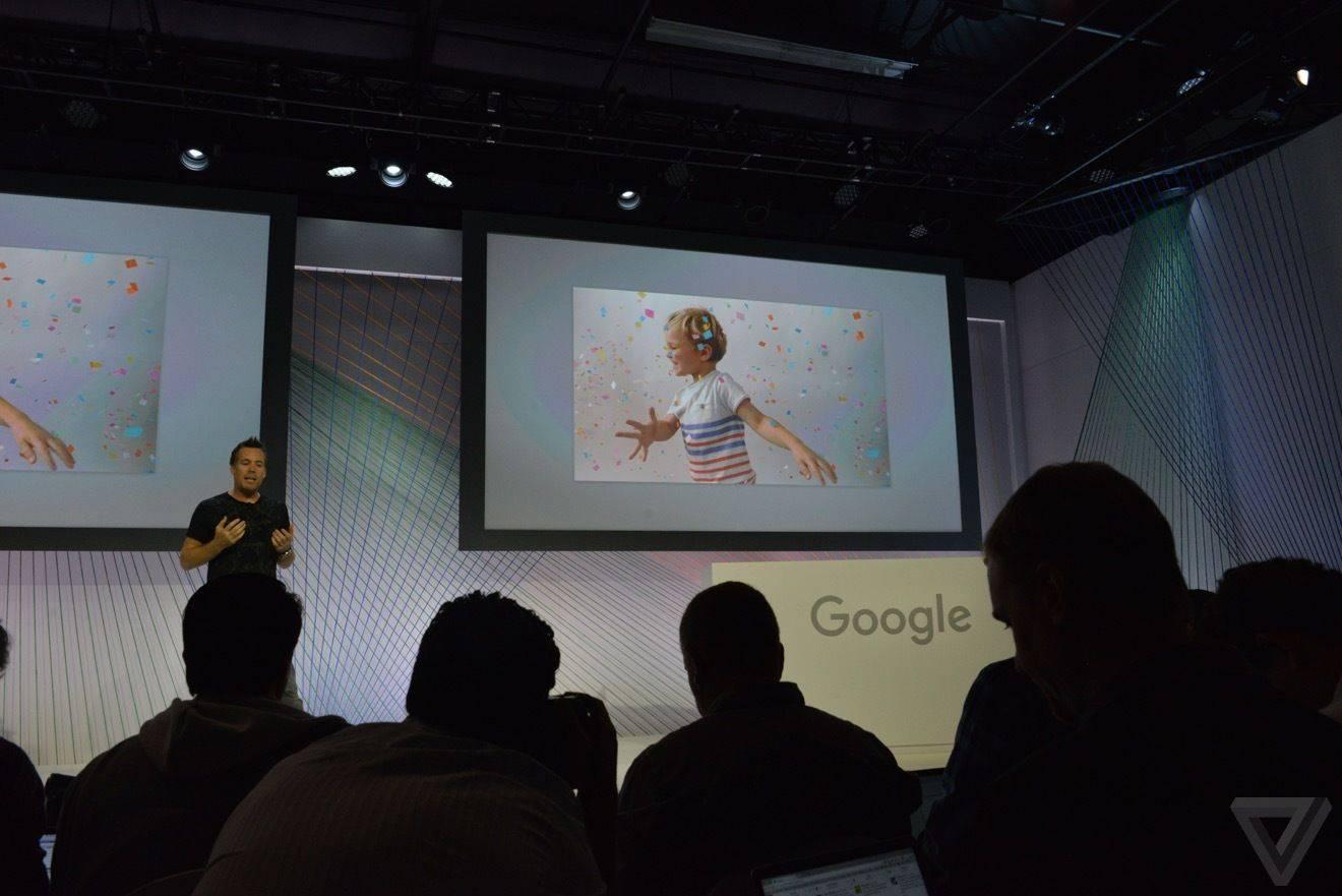 google-nexus-5x-6p-_0206.jpg