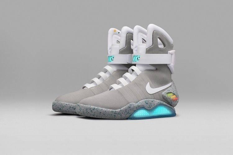 NikeMag20161_1024.jpg