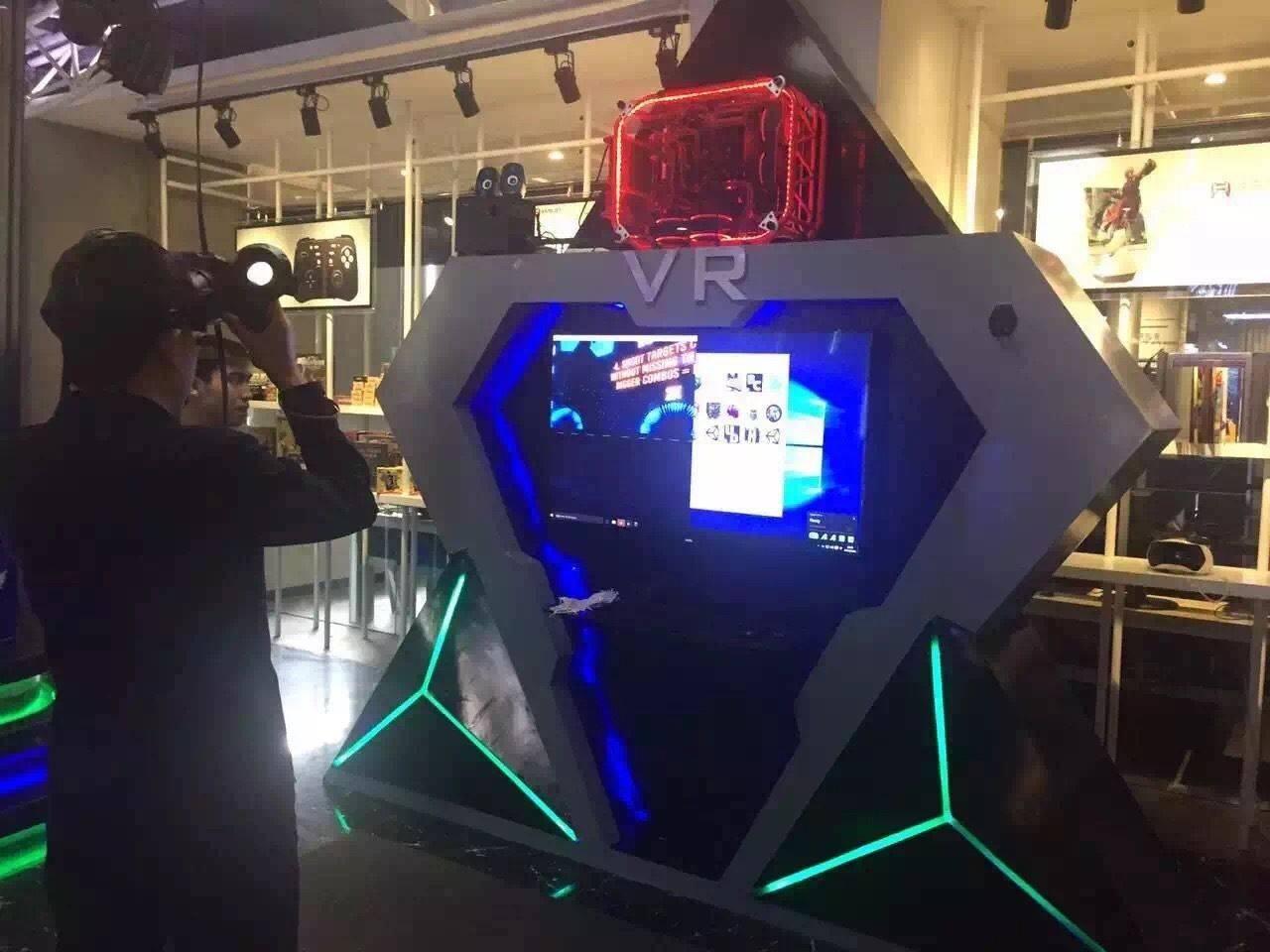 Shunwang-VR-Zone-7.jpg