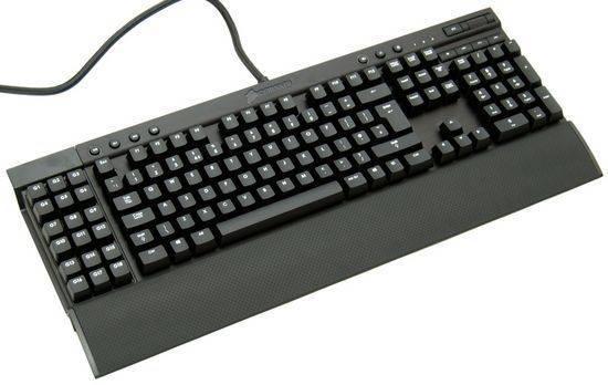 fdeca1b634d747811de94f4e1029ac52.jpg