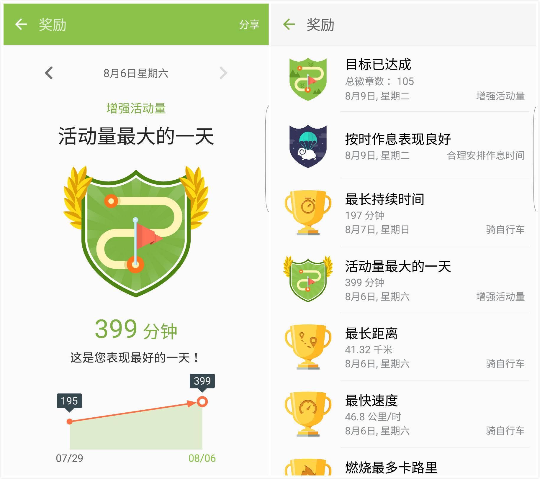 Screenshot_20160810-115058_meitu_1.jpg