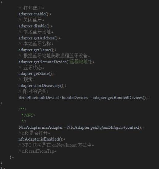 Snip20160531_8.png