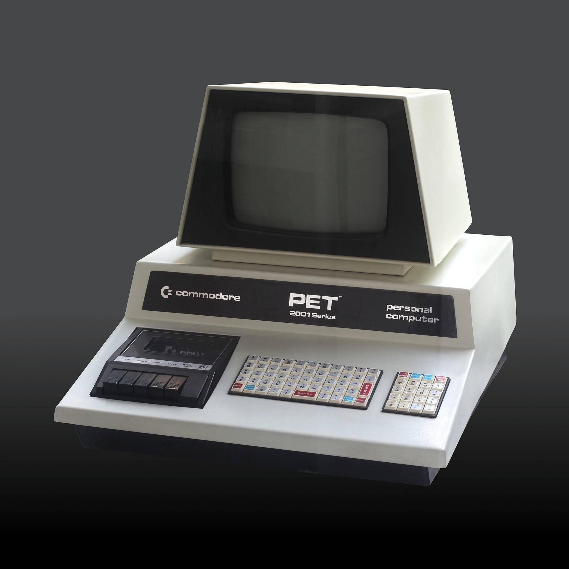 Commodore_2001_Series-IMG_0448b.jpg