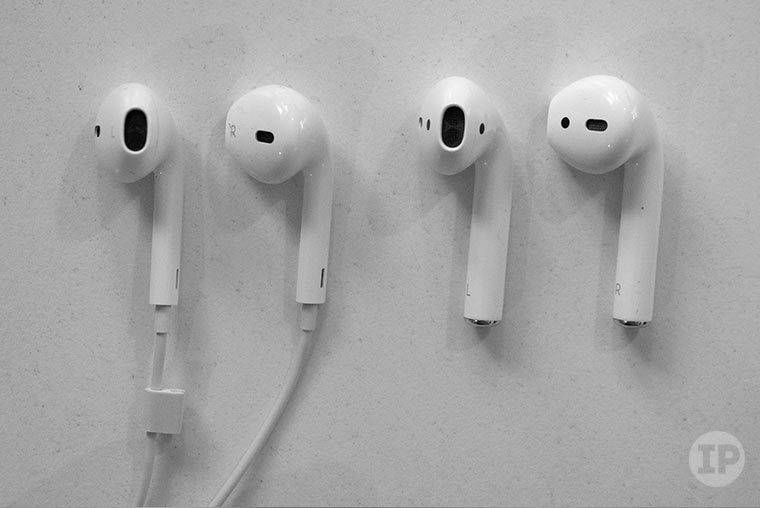 earpods-vs-airpods.jpg
