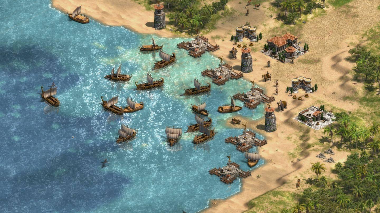 Age-of-Empires_Phoenician-Harbor-1440x810.jpg