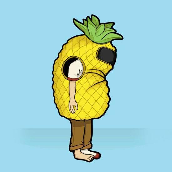 Sad_Pineapple_by_StuntPogoNick.jpg