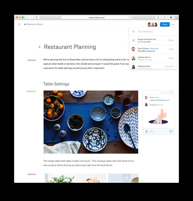 restaurant_planning.png