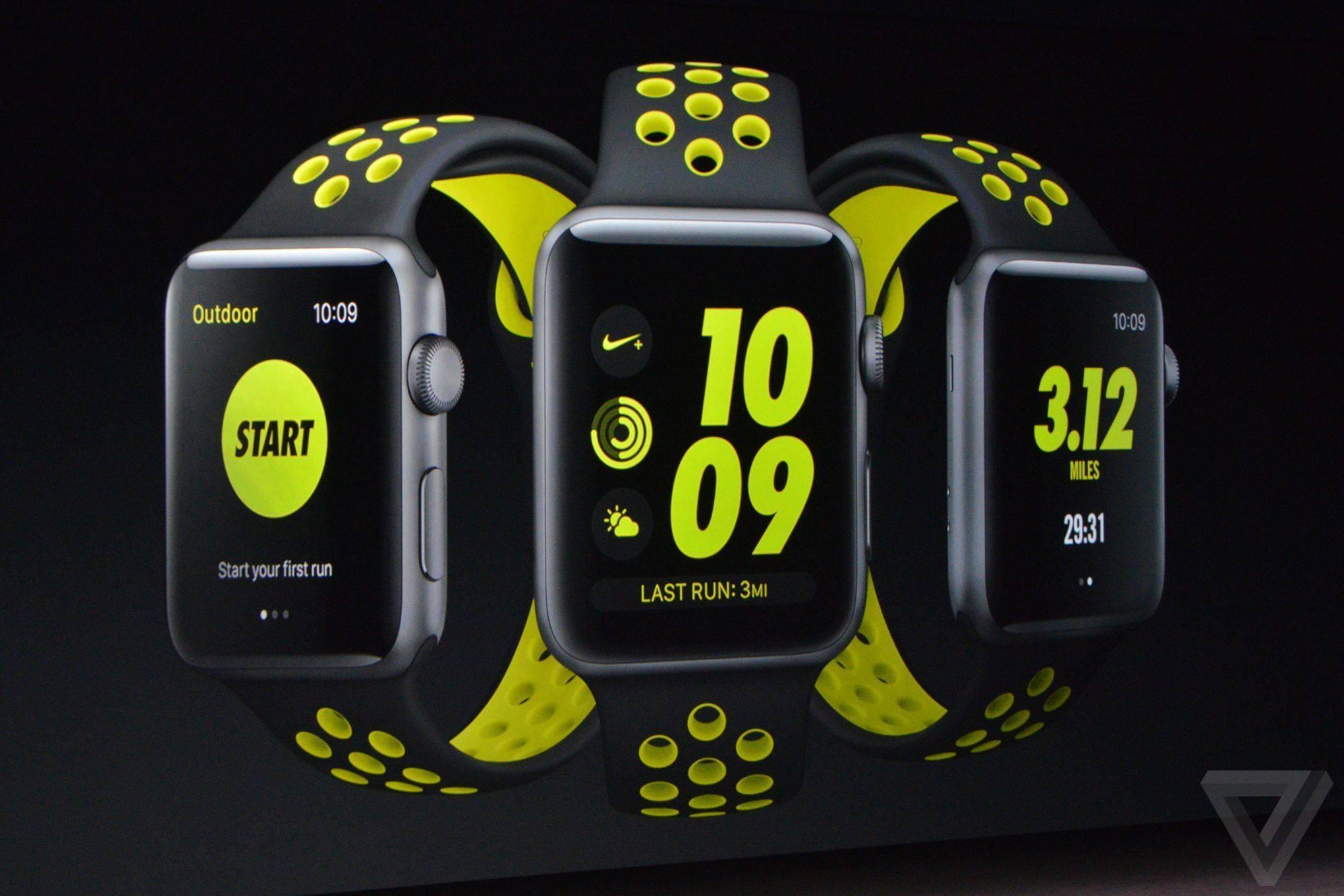 apple-iphone-watch-20160907-4400.JPG