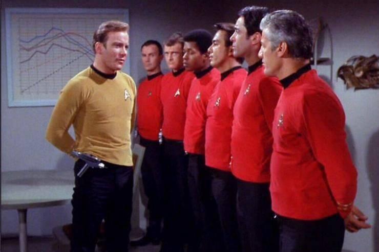 20151111-redshirts.jpg