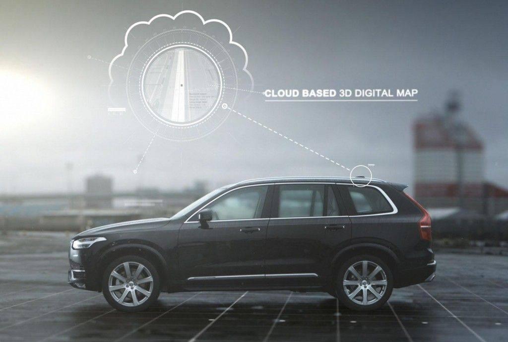 volvo-autonomous-car-01-1024x689.jpg