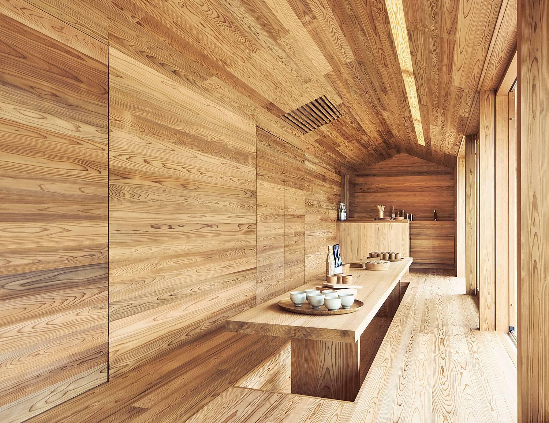 samara_yoshino_airbnb_interior.jpg