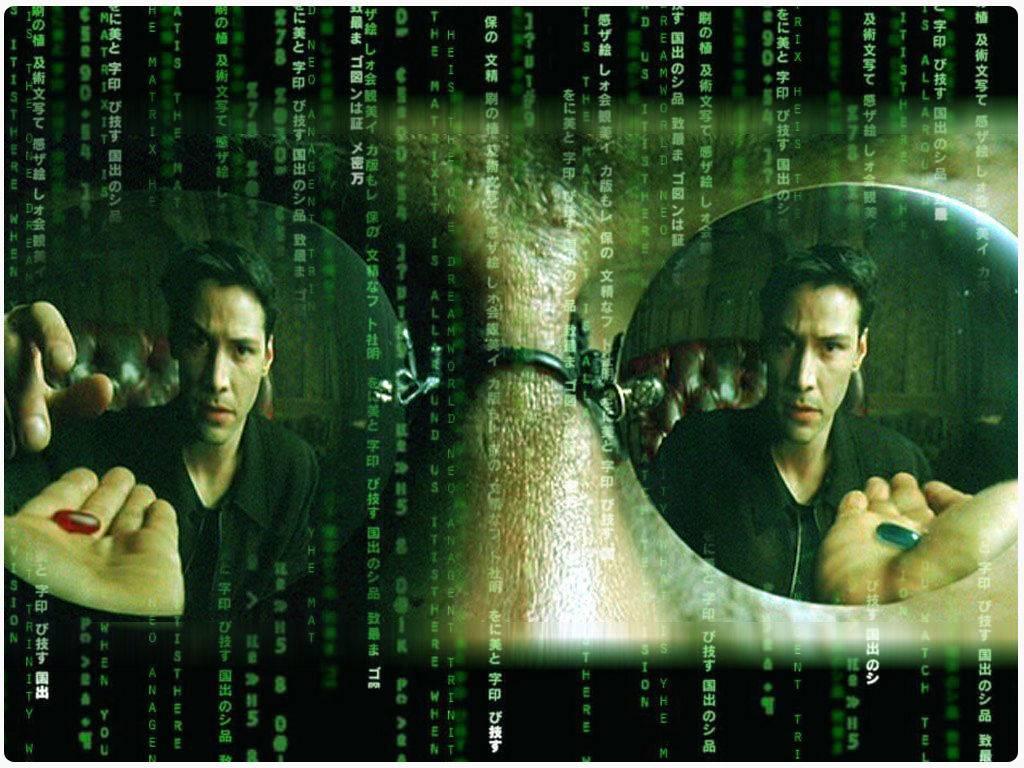 the_matrixl.jpg