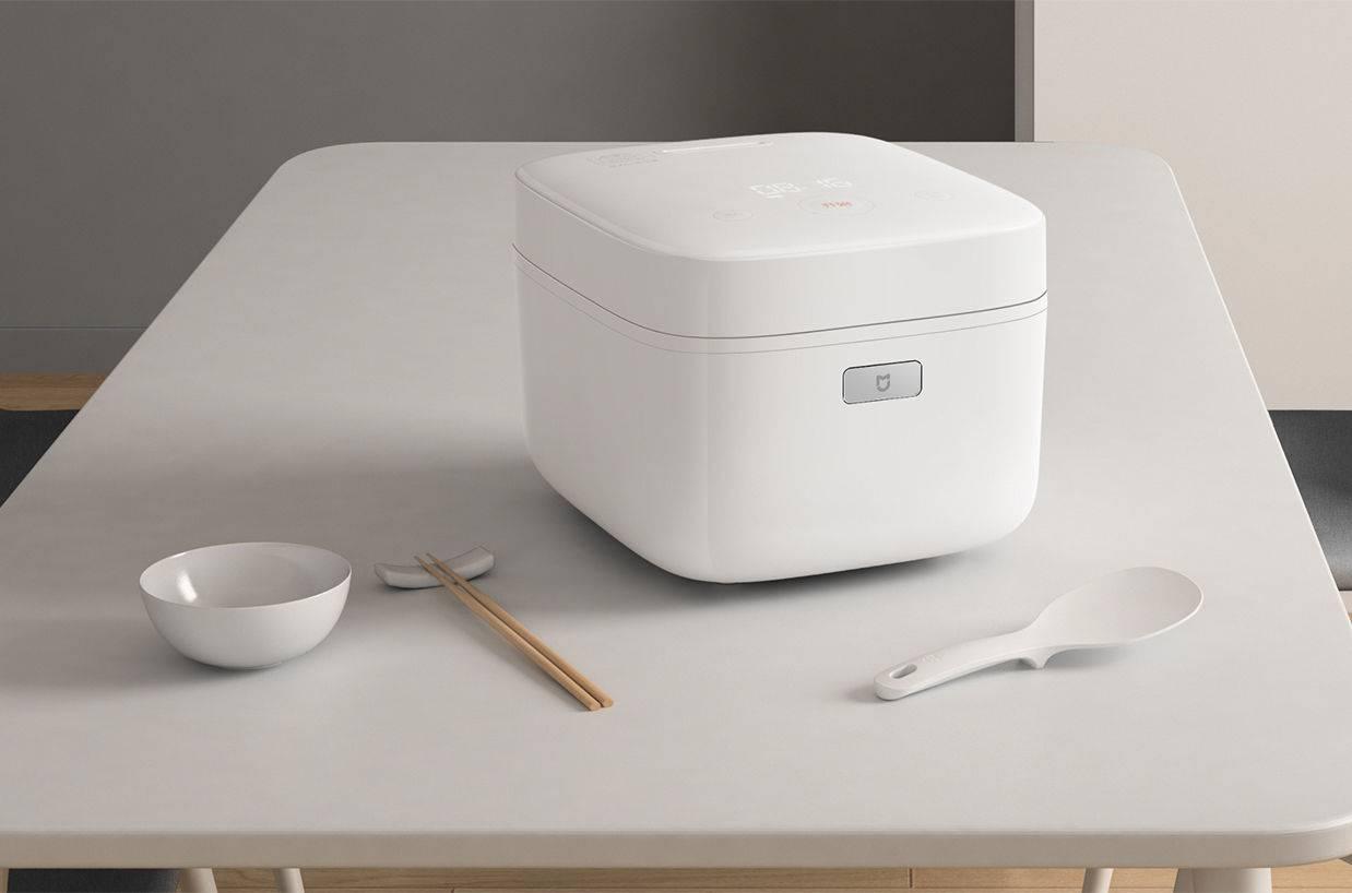 cooker-st-07.jpg