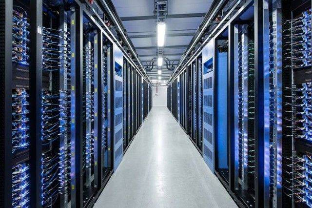 facebook-sweden-data-center-640x426-640x426.jpg