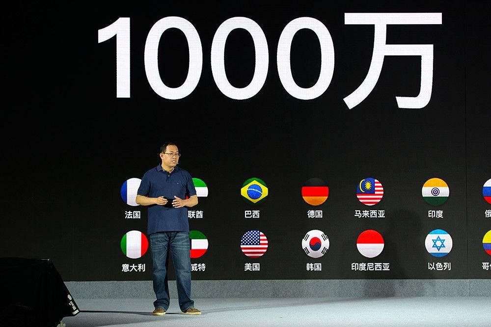 国外庞大的市场.jpg