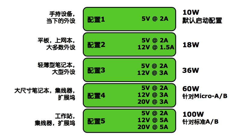 Snip20150822_15.png