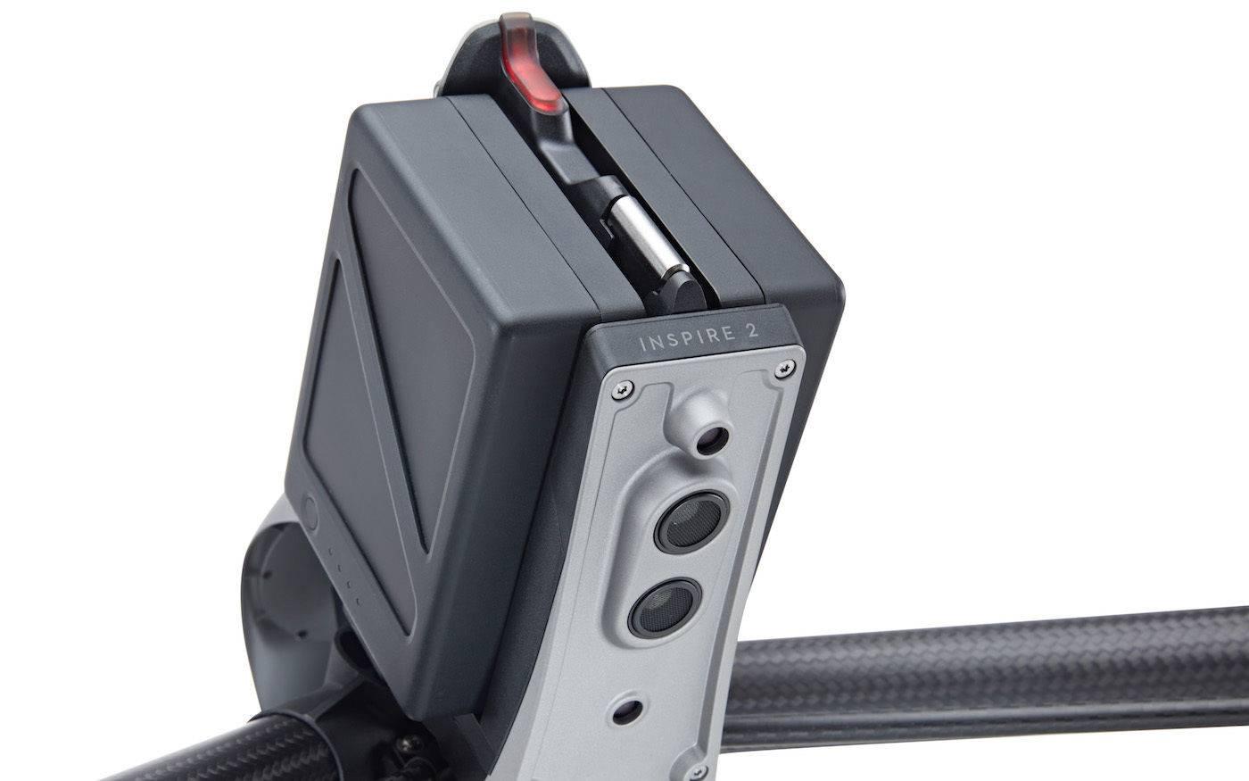 10下视双目视觉系统和超声波感知系统支持无GPS情况下的室内定位-白底.jpg