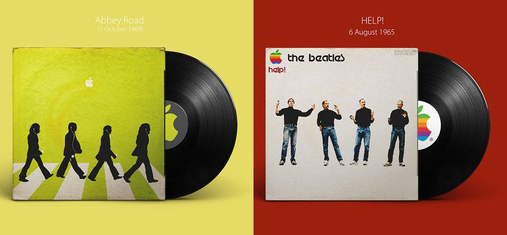 abbey-road-help-destaque-os-beatles-capa-discos-cds-albuns-blog-geek-publicitario.jpg