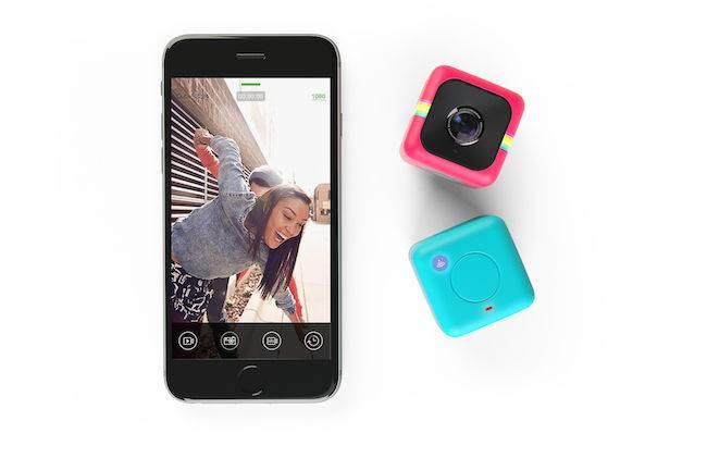 Polaroid - Cube Phone top_zpswwwbzrgf.jpg