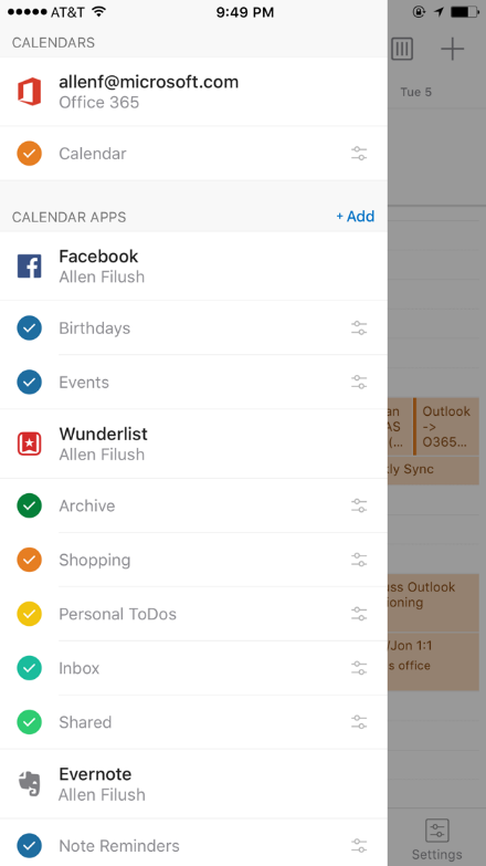 Introducing-Wunderlist-Facebook-and-Evernote-in-Outlook-on-iOS-and-Android-1.png