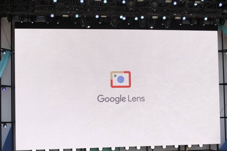 google-io-2017-0100.jpg