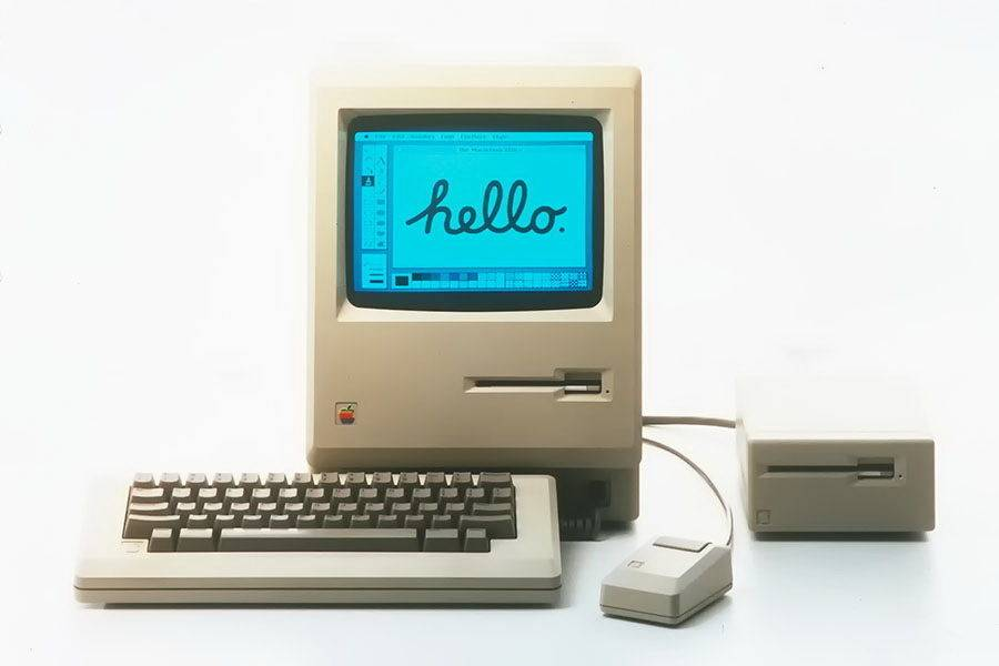 timeline_computers_1984.applemacintosh.jpg