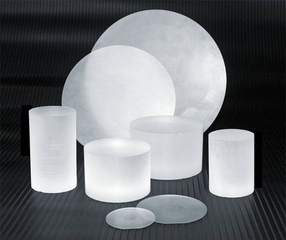 led sapphire products_副本.jpg