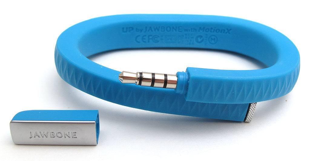 jawbone-up-4.jpg