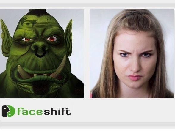 faceshift.jpg
