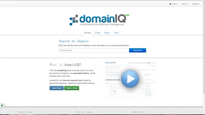 domainiq.com_-660x371.png
