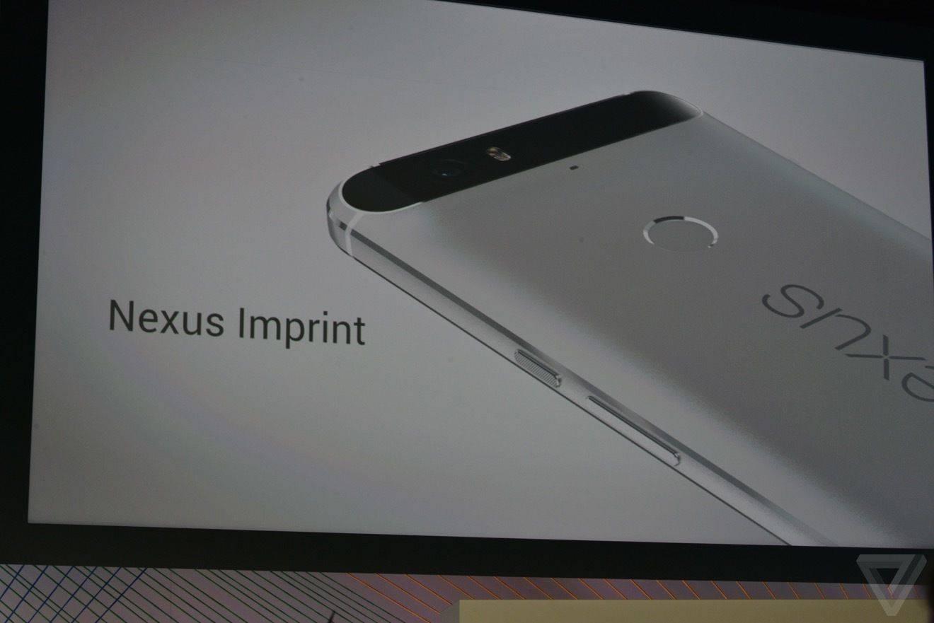 google-nexus-5x-6p-_0161.jpg