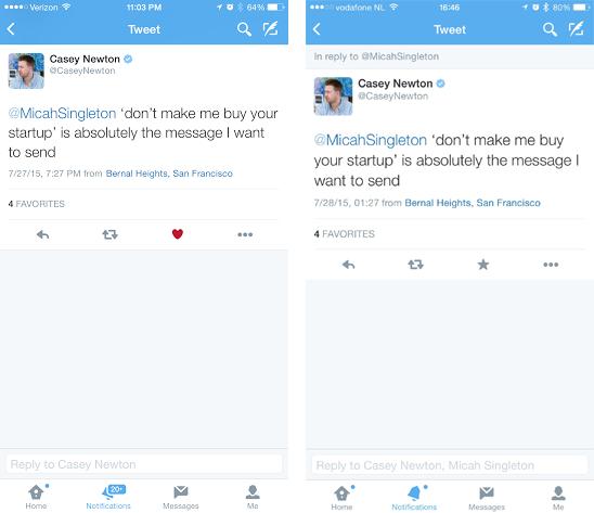 twitter-hearts-vs-stars.0.0.png