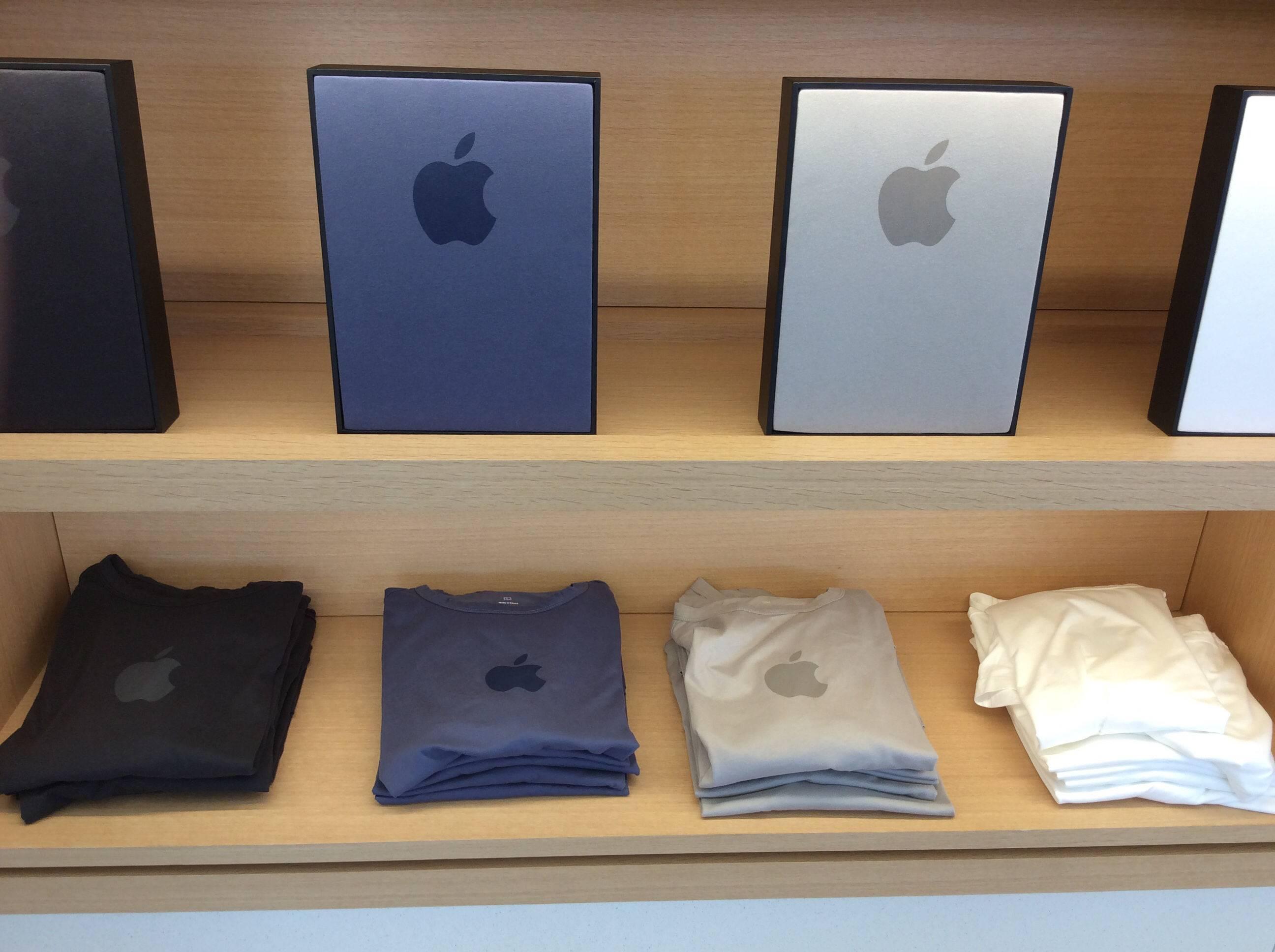 苹果tshirt.jpg