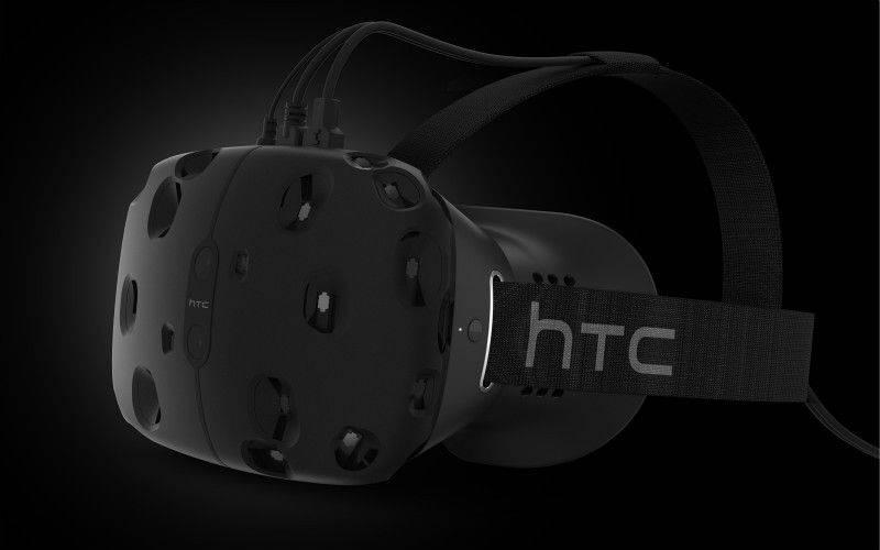 HTC_meitu_1.jpg
