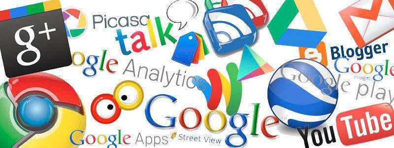 Google产品.jpg