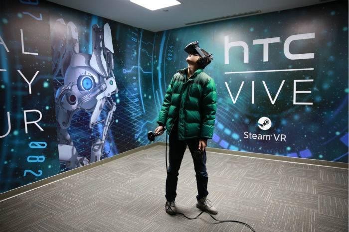 HTC ViveÌåÑé_1_meitu_7.jpg