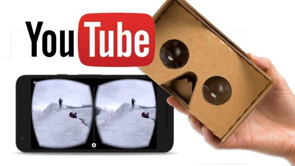 YouTube_VR-970-80.jpg