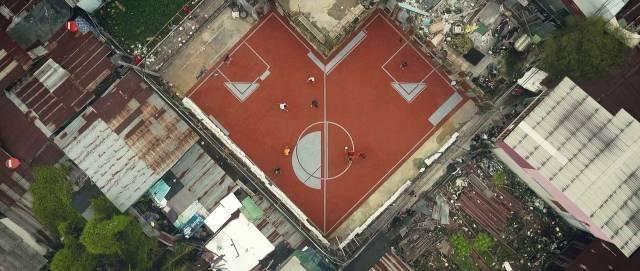 ap-thailand-bangkok-unusual-soccer-fields.jpg