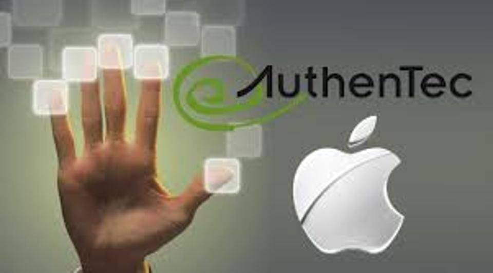 Apple-AuthenTec.jpg
