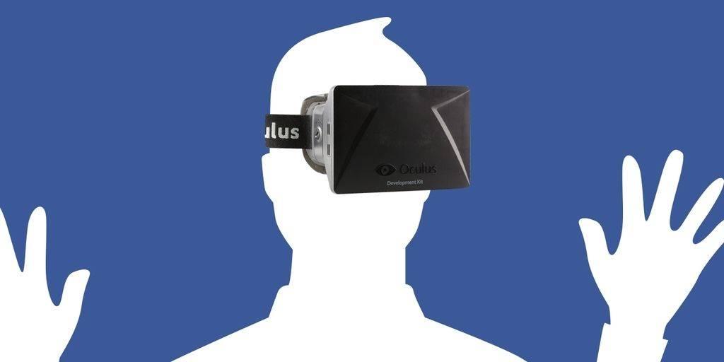 facebook VR OCULUS.jpg