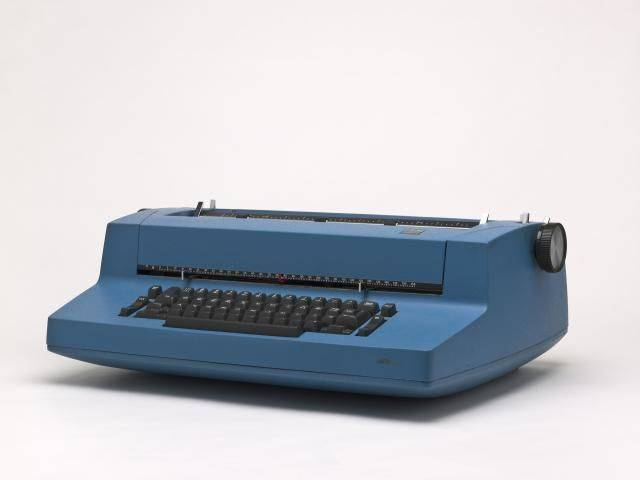 ibm-selectric-typewriter.jpg