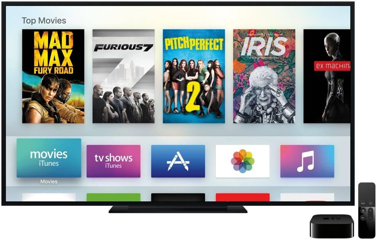 TV_AppleTV_Remote_MainMenu-Movies-PRINT_copy-1200.jpg