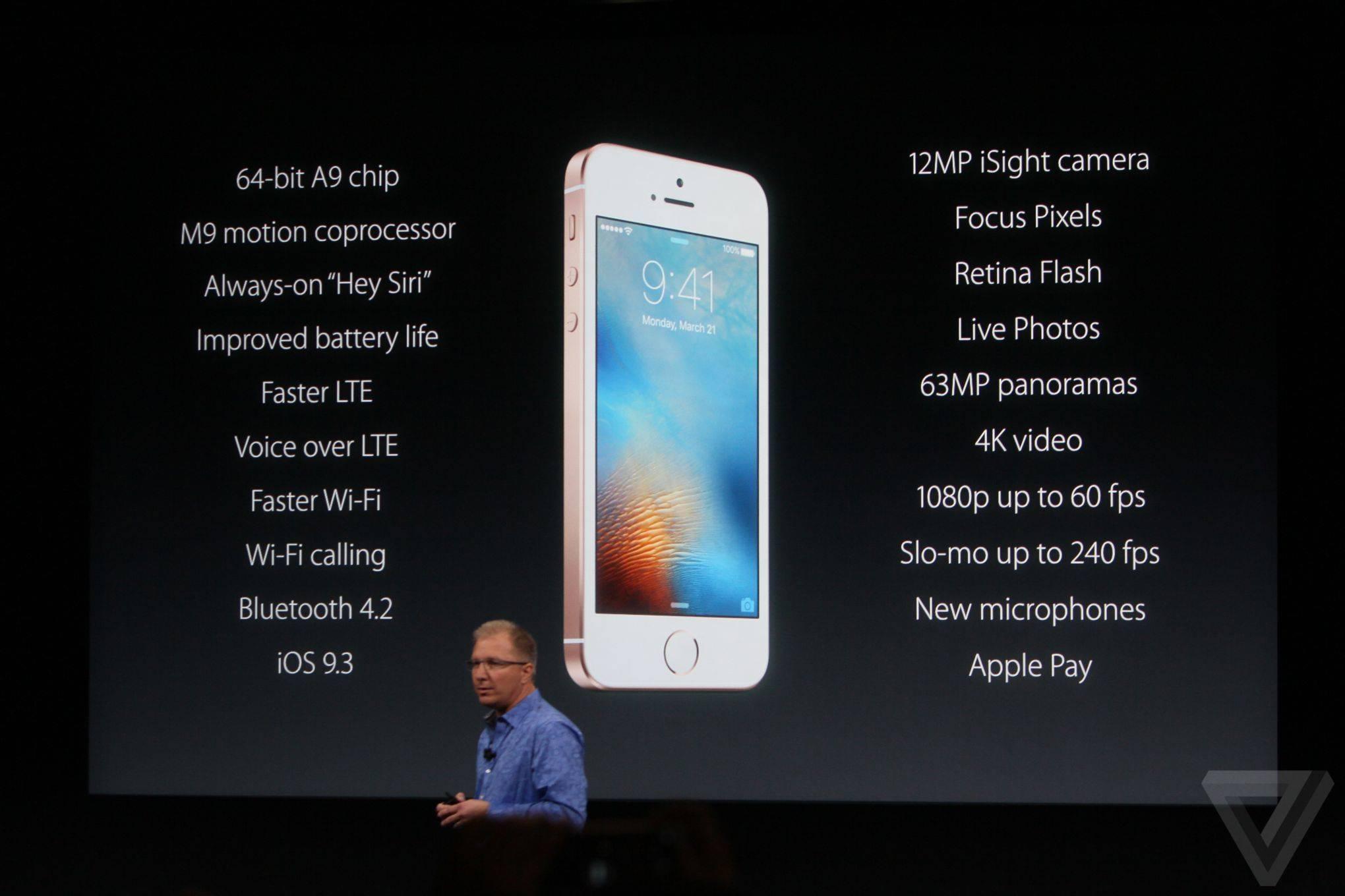 apple-iphone-se-ipad-pro-event-verge-336.jpg